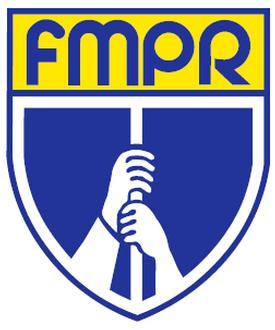 FMPR_logo-w_lg